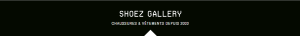 Shoez Gallery