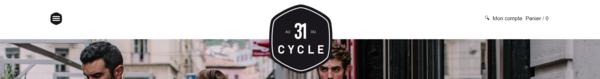 Au 31 Du Cycle